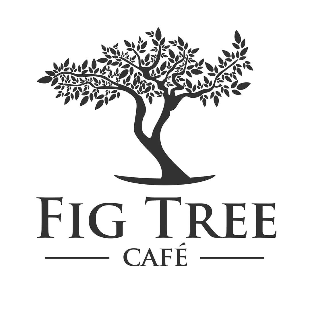 Fig Tree Cafe Jonesboro
